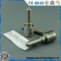 Wholesale Mitsubishi DLLA 145P870 Denso nozzle injector crdi 0934008700 auto diesel part 095000-5601 injector nozzle DLLA145 P870 from china suppliers