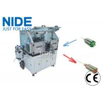 Wholesale 3 phase Armature Winding Machine from china suppliers