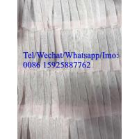 Wholesale Polyester ruffle girl skirt fashion design from china suppliers