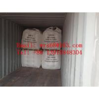 Wholesale PP Woven Fabric 1 Ton Bulk Bags Waterproof With Food Grade For Chemical Industry from china suppliers