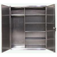 Wholesale bathroom silver cabinets from china suppliers