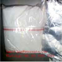 Wholesale Steroid Hormones Powder  Supplement  10418-03-8  Stanozolol (Winstrol) from china suppliers