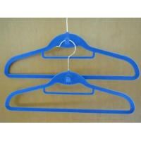 Wholesale clothes hanger from china suppliers