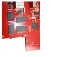 Wholesale OEM 4 Layers SMT PCB Board Assembly from china suppliers