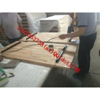 Wholesale sell  office  table from china suppliers