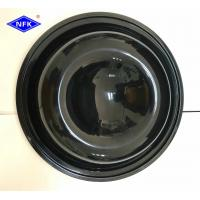 Buy cheap KOREA 20MPa Pressure Rubber Diaphragm Seals For Euroram Rammer RM150  Hydraulic Breaker from wholesalers
