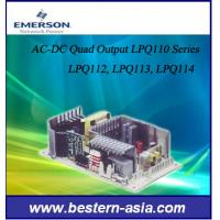 Wholesale Emerson LPQ114-B from china suppliers