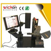Wholesale Wickon Fuji feeder calibration ,stable fuji feeder instrument calibration from china suppliers