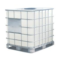 Wholesale LLDPE bulk container manufacturers from china suppliers