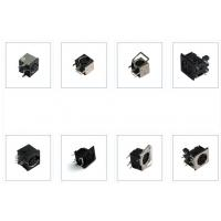 Buy cheap Mini Din Socket Terminal Jack For Stereo, Switch, Audio Rohs UL alternate Molex CUI connector from wholesalers