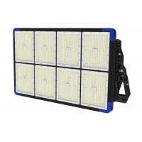 Wholesale 1500 watts Waterproof LED Flood Lights High Heat Conductivity for playground  lighting from china suppliers