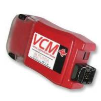 Wholesale Ford VCM IDS V84 Diagnostic Tools With Online Technical from china suppliers
