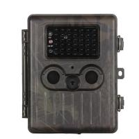 Wholesale SMS Remote Alarm 940nm Night Vision PIR Motion Hunting Video Camera Tree Mount from china suppliers