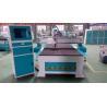 Buy cheap Advertising cutting machine, acrylic cutting machine, advertising acrylic from wholesalers