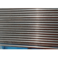 Wholesale 316L A213 OD 6MM Stainless Steel Tubing from china suppliers