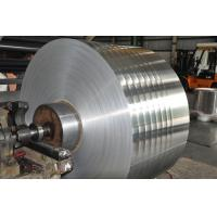 Wholesale Chemical Water Washing Coated  Aluminum Coil PPR - AL - PPR Pipe from china suppliers