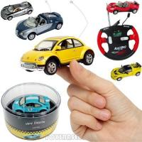Wholesale Shen Qi Wei Rc Mini Car, Rc Mini Car 2006 (RCT68103) from china suppliers
