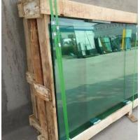 Wholesale widow glass, safety glass,double glazing unit, laminated glass, double pane, glazing, 5 + 5A + 5 mm, from china suppliers