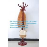 Wholesale Wooden coat rack , wooden living room furniture,wooden hangers , wooden hangers from china suppliers