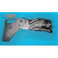 Wholesale Samsung smt parts SAMSUNG CP 56mm Feeder from china suppliers
