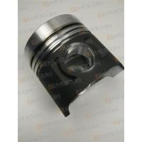 Wholesale 178-6546 8N3184 Diesel Engine Piston For E320C Engine Spare Parts from china suppliers