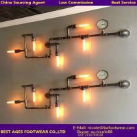 Wholesale Years professional lightings China buying agent from china suppliers