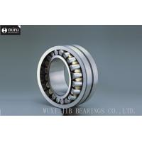 Wholesale C5 P6 Self - Aligning Spherical Roller Bearing For Crusher 21322 CAW33 Z3 V3 from china suppliers