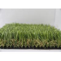 Wholesale Kindergarten Carpets Landscaping Garden Artificial Grass from china suppliers