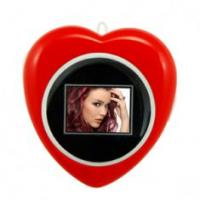 Quality 2011 new 1.5 inch digital electronic photo frame USB Port Auto Turn On/Off    for sale