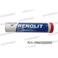 Wholesale Fuchs Renolit St-80 Multi Purpose Grease Especially Suitable For Gerber Cutter Gtxl Part 596500005 from china suppliers
