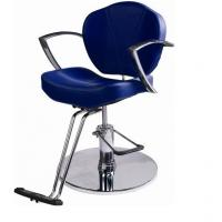 Wholesale XC810 Salon Chair Artificial leather at bed surface fire resistance foam under the leather from china suppliers