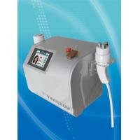 """Wholesale Portable Cavitation RF Slimming Body Sculpting Machine With 5.7"""" Touch Screen from china suppliers"""