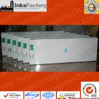 Wholesale Roland 220ml Eco Sol Max Ink Cartridge ESL3 (SI-MH-IC1301#) from china suppliers