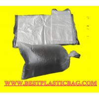 Wholesale HDPE food bags on roll with high quality from china suppliers