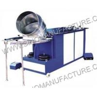 Wholesale Spiral Tube Elbow Maker from china suppliers
