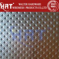 Wholesale Perforated Metal Panels from china suppliers