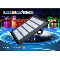Quality High Power LED Flood Light 240W High performance 38400 lumen CE ROHS for sale