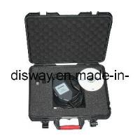Wholesale Truck Diagnostic Tool- Scania VCI2 from china suppliers
