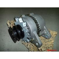 Buy cheap EX400-3 ALTERNATOR 1812003930   1812005630  LR240-31E 6RB1 ENGINE   24V 40A from wholesalers