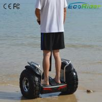 Wholesale 72V Lithium Battery Powered Scooter For Adults Balance Walk Car 12 Months Warranty from china suppliers