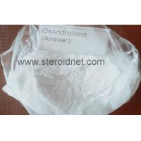 Wholesale Anabolic Oxandrolone Oral Steroid Anavar Oxandrolone Powder from china suppliers