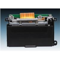 Wholesale 40mm Kiosk Thermal Printer For Miniature Vehicle-mounted Recorder from china suppliers
