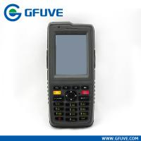 Wholesale GF1100 HANDHELD LOGISTIC AND WAREHOUSE MANAGEMENT TERMINAL from china suppliers