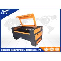 Wholesale CE approved cnc laser engraving cutting machines for wood acrylic MDF with auto focus from china suppliers
