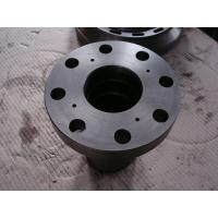 Wholesale Carbon Steel Casting Small Metal Parts from china suppliers