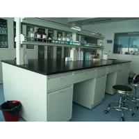 Wholesale Lab Furniture - R & D Laboratory Furniture from china suppliers