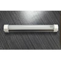 Wholesale Energy Saving 1.2m T5 LED Tube Lighting 16w With 80ra , 1000lm - 1100lm from china suppliers