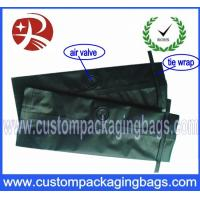 Wholesale Black Heat Seal Sealing Bio-Degradable Custom Design Coffee Packaging Bags from china suppliers