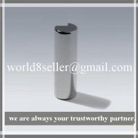 Wholesale High quality strong 8000 gauss neodymium magnet for sales from china suppliers