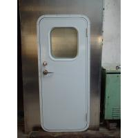 Wholesale Ships Freeboard Deck Marine Access Doors with Aluminum Alloy Material from china suppliers